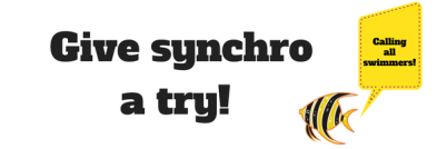 Give Synchro a Try