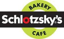 Schlotskys's Logo