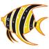 angelfish favicon