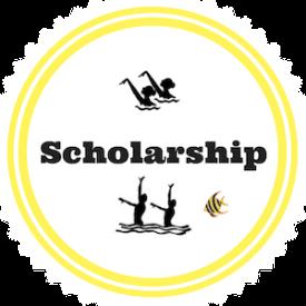 Synchro Scholarship Seal