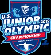 2019-USASynchro-JROlympic-white